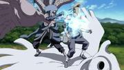 SasukevsDeidara-10