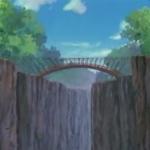 Grass-bridge3