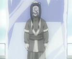 Makyou Hyoushou
