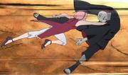 SakuraGaiden6