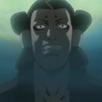 Oberhaupt des kaguya clans