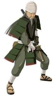 MifuneGanz01