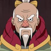 OonokiSama01