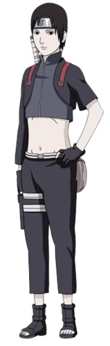 Sai narutopedia fandom powered by wikia bild 2 bild voltagebd Images