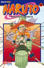 Manga Band 12