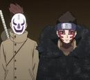 Team Shinki
