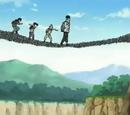 Team Shino