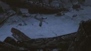 Jutsuderschlangendoppelgänger2
