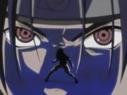 Sasukenarutovshaku6