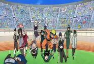 OVA4-stadion