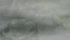 Kirisame01