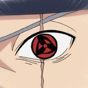 Narutokakashivsdeidara3