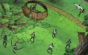 AngriffseinheitvsAkatsuki