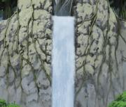 WaterfallofTruth01