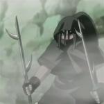 Raiga-swords