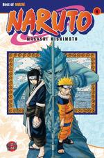 Manga Band 04