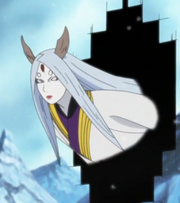 Kaguya Portal2