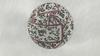Kibakufuda-ball