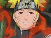 Narutokakashivsdeidara10