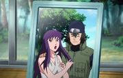 Yuugao&Hayate