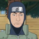 Shinobu mibo