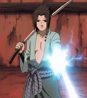 Chidori eisou