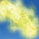 Koukinjou01