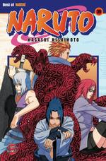 Manga Band 39