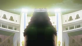 Dendro Anime 12