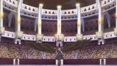 Dendro Anime 7