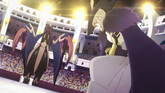 Dendro Anime 8