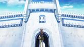Dendro Anime 1