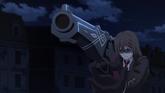 Dendro Anime 10