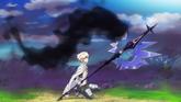 Dendro Anime 4
