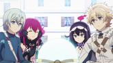 Dendro Anime 3