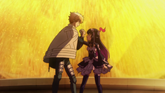 Dendro Anime 2