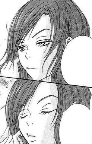 File:Riko annoyed.png