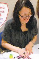 KyousukeMotomi