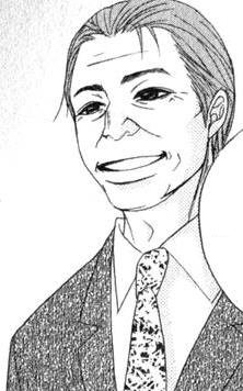 Midorikawa
