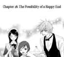 Chapter Twenty-Eight: The Possibility of a Happy Ending