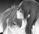 Chapter Twenty-Six: Kiss