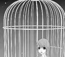 Chapter Seventy: Unbreakable Heart