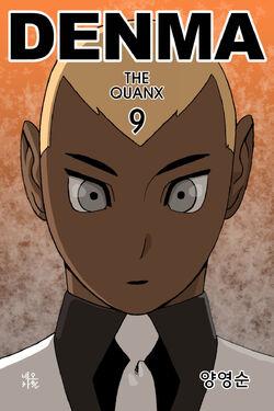 Denma the Quanx 9 (1)