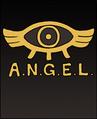 A.N.G.E.L.png