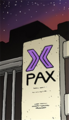 Pax Industries.png