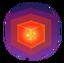 Hades' cube