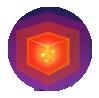 Hades' cube.png