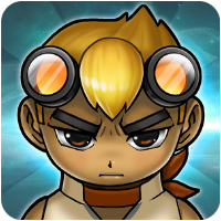 Denma game icon