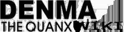Denma Wiki