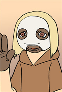 File:Hannah now.png